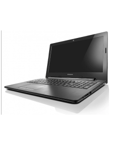 Notebook Lenovo G50-70